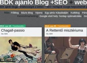 seo-blog-ajanlo