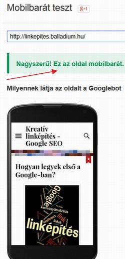 Ez a honlap mobilbarát :)