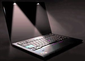 laptop monitor szerviz budapest