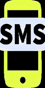 tomeges sms marketing