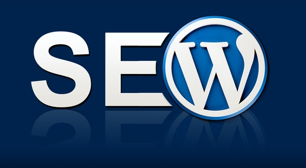 seo - wordpress blog optimalizálás