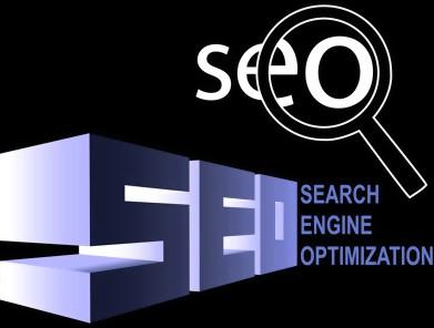 seo szakértő - kereső optimalizálás